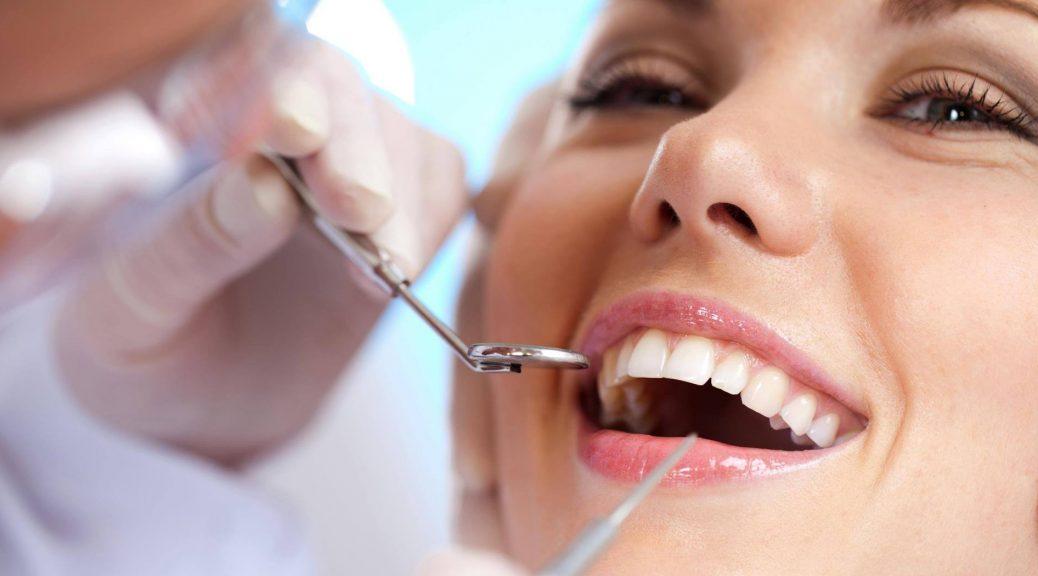 DENTYSTA grudziądz nowy gabinet stomatologiczny protetyka implanty wybielanie