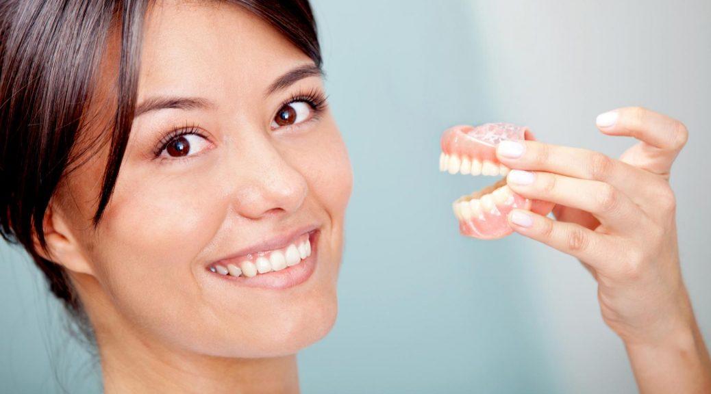 dentysta ostrowiec stomatolog cennik gabinet stomatologiczny