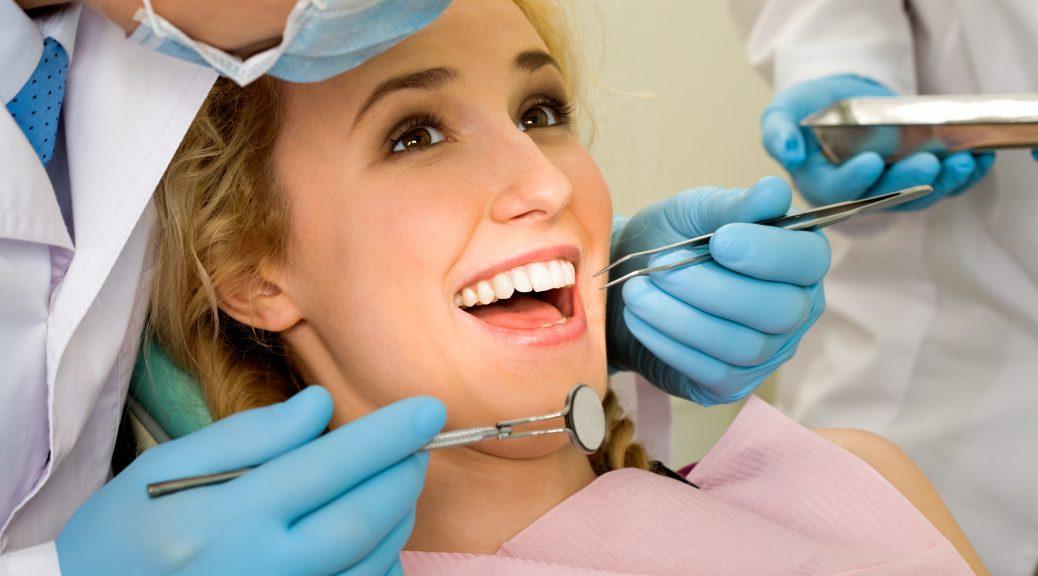 dentystaw wałbrzych implanty wybielanie dobry stomatolog
