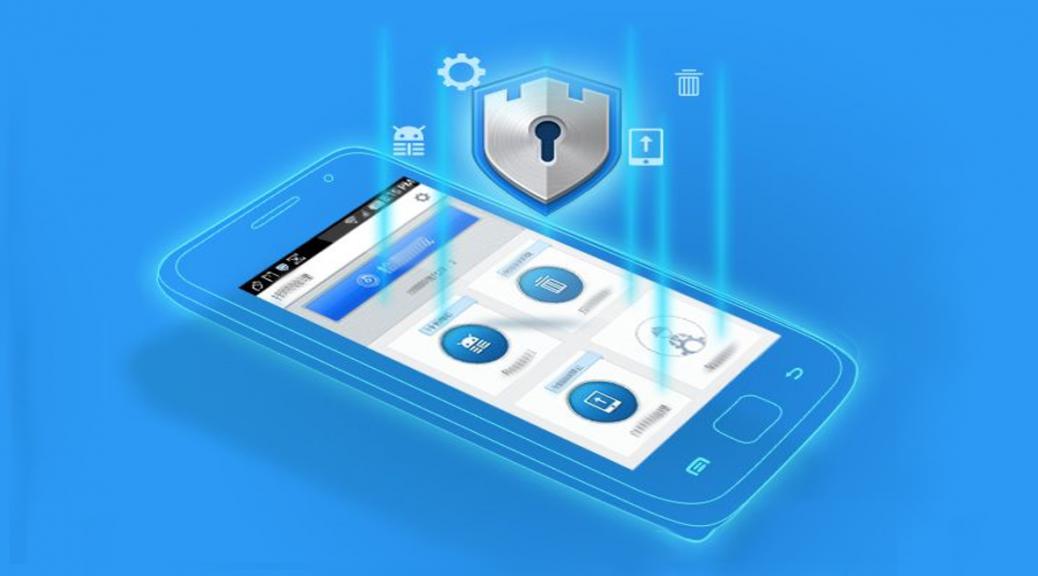 odzyskiwanie sms i historii połączeń z android BEZ ROOTa