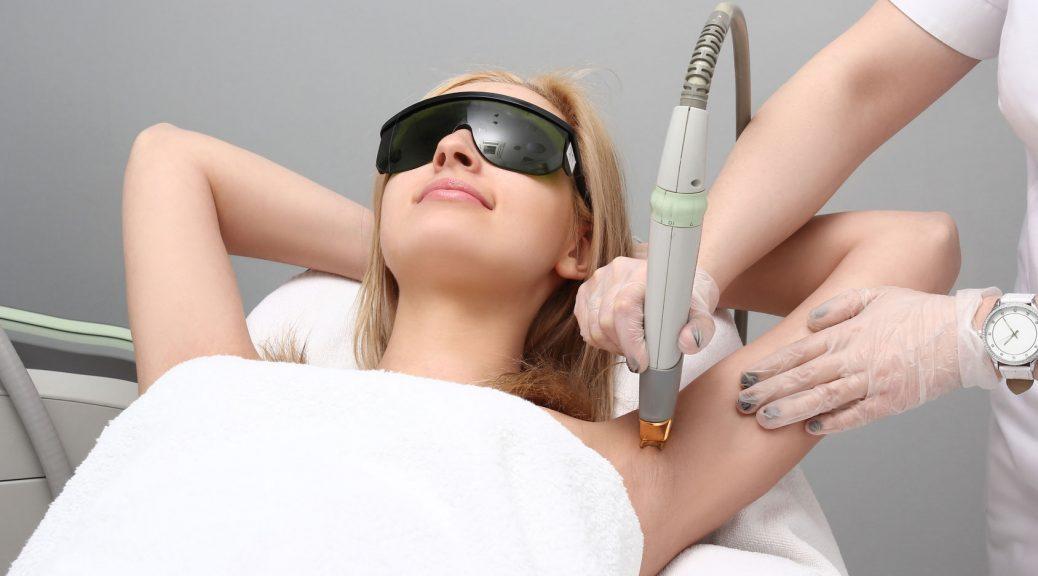 depilacja laserowa trwałe usuwanie owłosienia toruń bydgoszcz włocławek Inowrocław