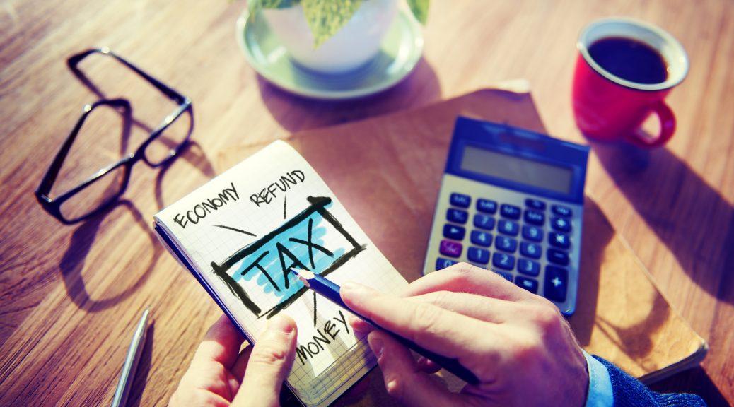 Biuro rachunkowe Poltax - Biuro księgowe Poltax - Biuro rachunkowe Toruń - Księgowość - Nowoczesne usługi księgowe - Usługi księgowe Toruń - Biuro Poltax Toruń - Prowadzenie księgowości - Obsługa księgowa firm