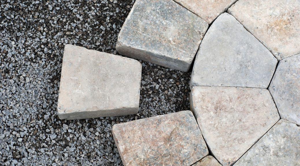Kamień ogrodowy - Kamień naturalny - Dekoracje ogrodowe z kamienia - Hurtownia kamienia - KKamień ogrodowy - Kamień naturalny - Dekoracje ogrodowe z kamienia - Hurtownia kamienia - Kamień dekoracyjnyamień dekoracyjny
