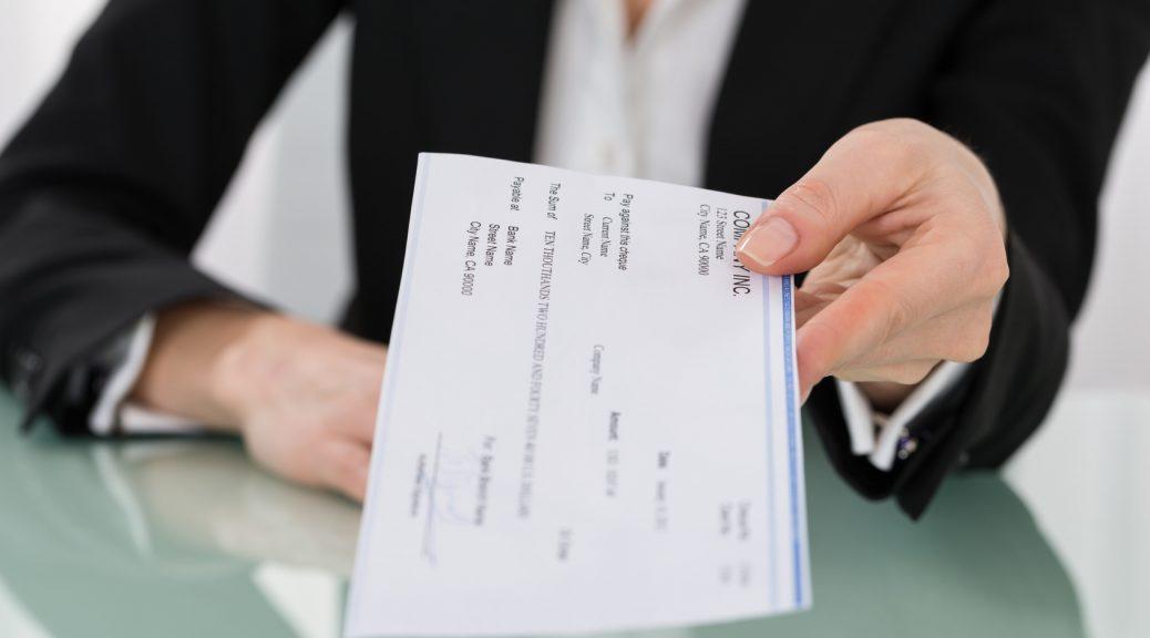 toruńska kancelaria notarialna dobry notariusz pomoc notarialna
