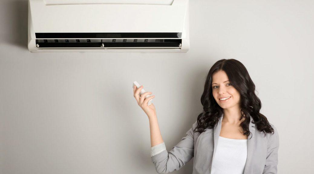 Klimatyzacja Toruń -klimatyzatory - serwis klimatyzacji do domu i biura